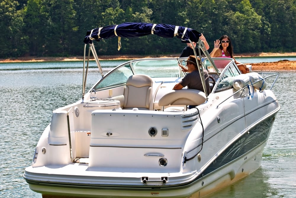 boat insurance in Seward STATE | Suhr & Lichty Insurance Agency