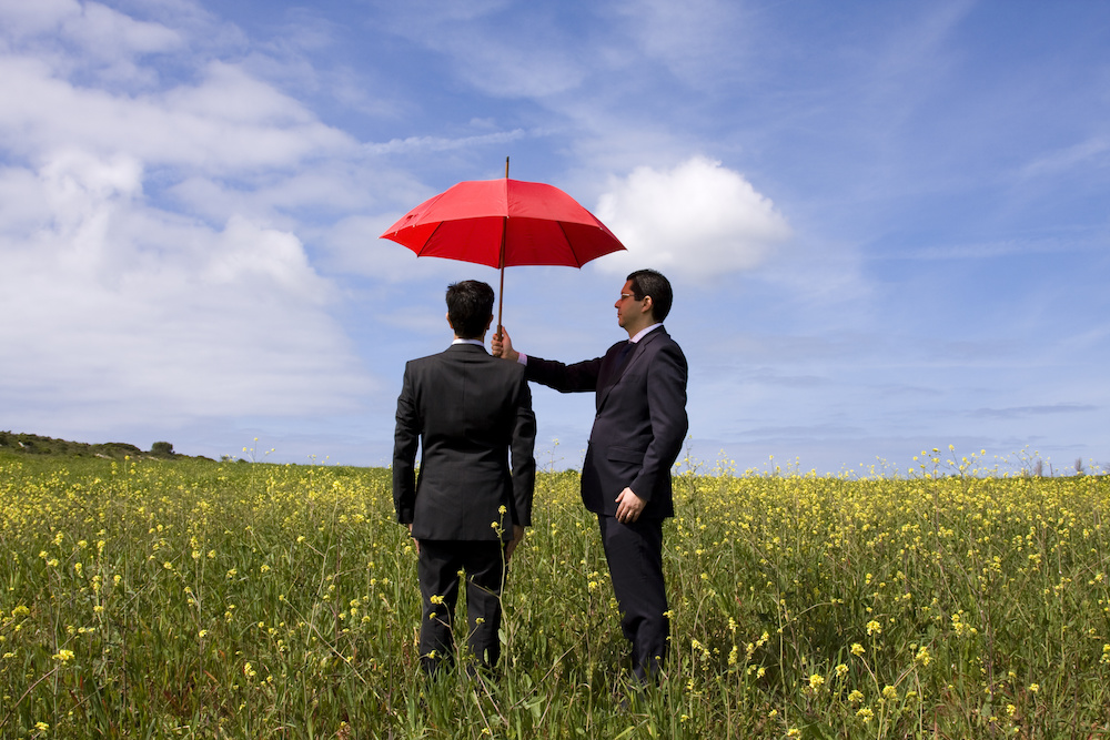 commercial umbrella insurance in Seward STATE | Suhr & Lichty Insurance Agency