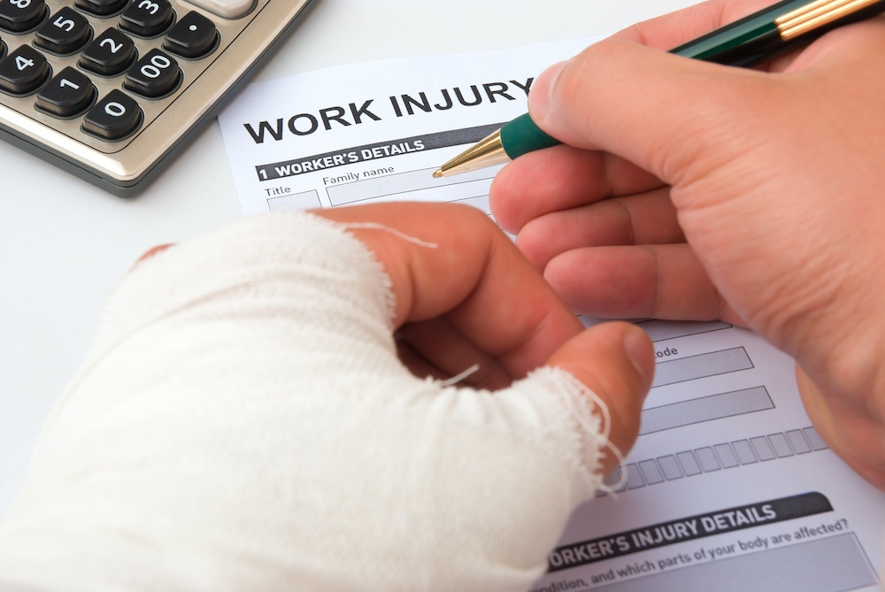 workers comp insurance in Seward STATE | Suhr & Lichty Insurance Agency