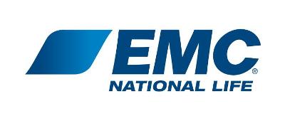 EMCNationalLife
