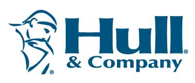 HullandCompany