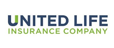 UnitedLife