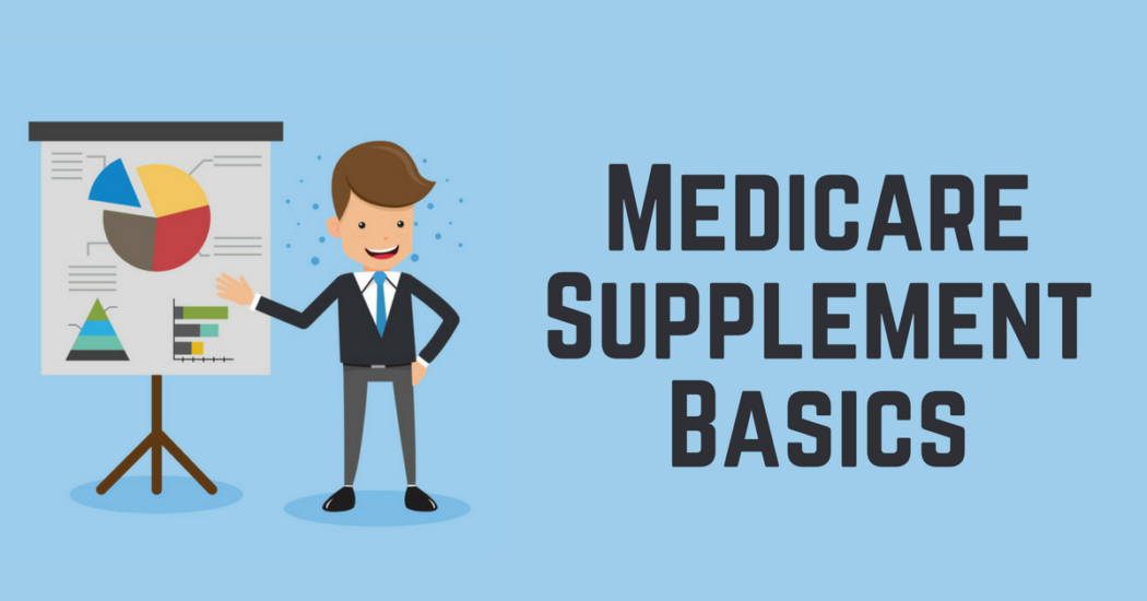 What is the Medicare Supplement Household Discount, and How Do I Get It? |  Medicare Supplement Basics