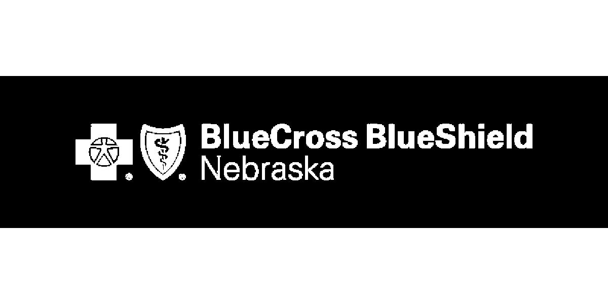 BCBS_Logo_White