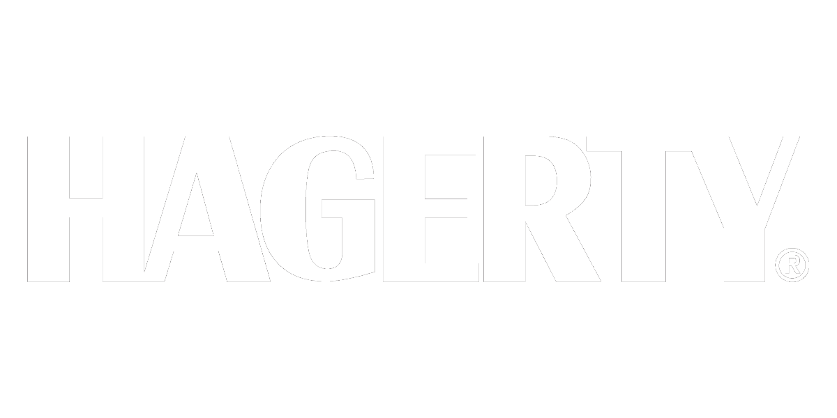 Hagerty_Logo_White