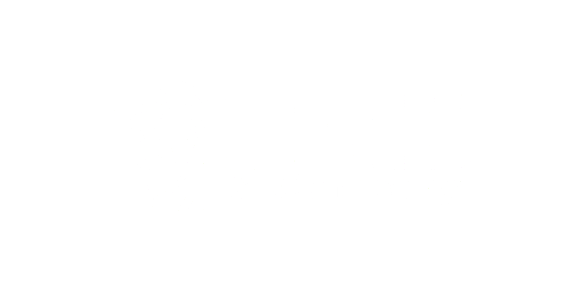 Hull_Logo_White