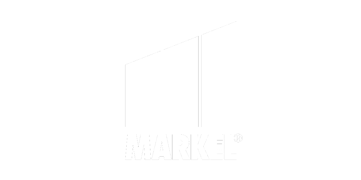 Markel_Logo_White