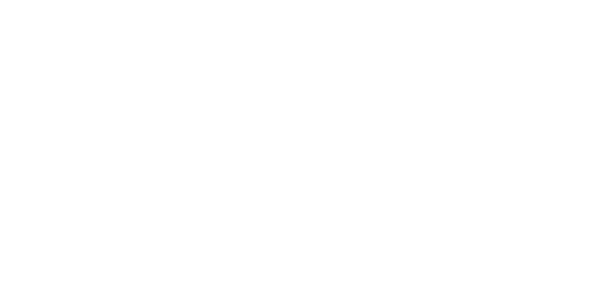 Progressive_Logo_White
