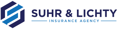 Suhr & Lichty Insurance Agency