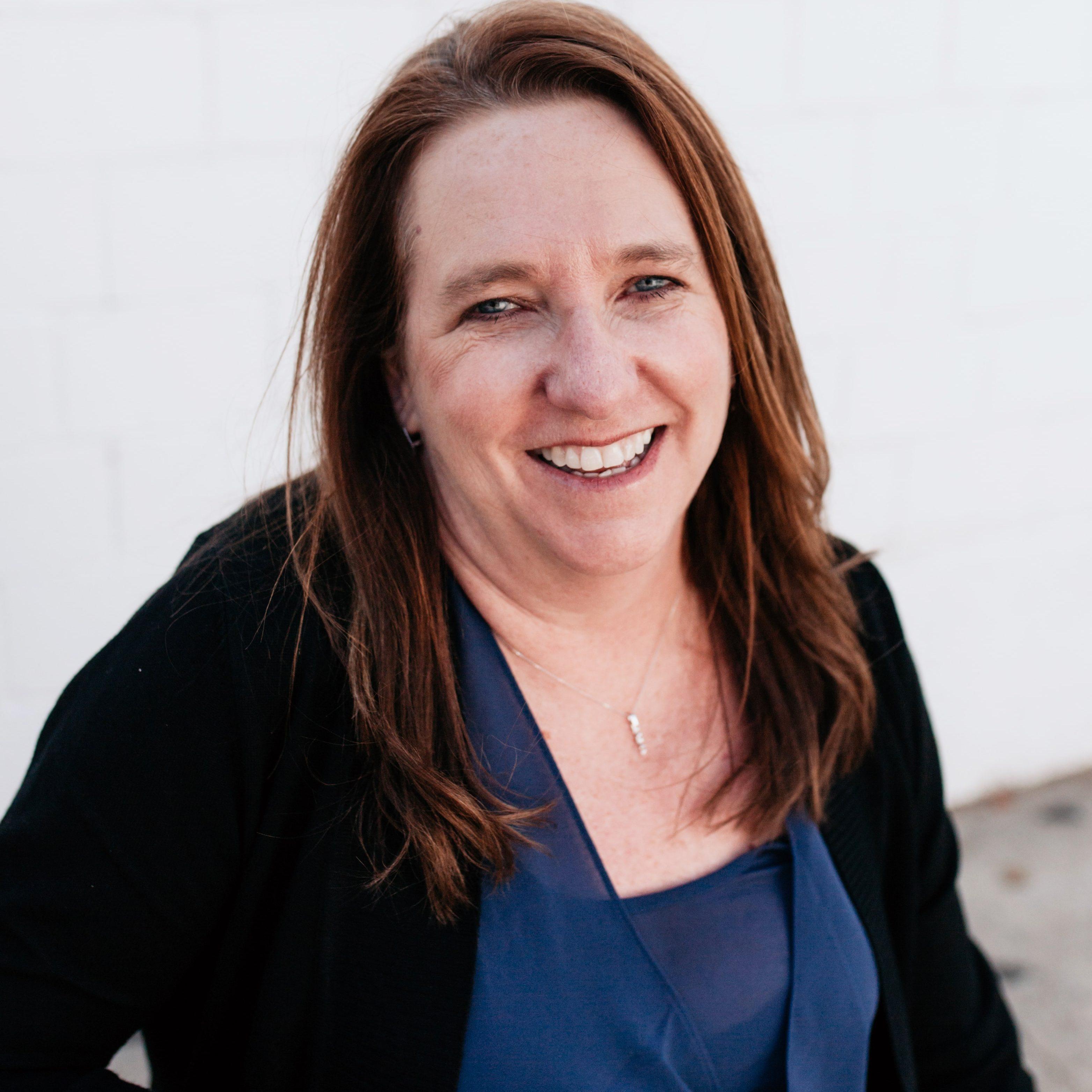 Diane Lichty