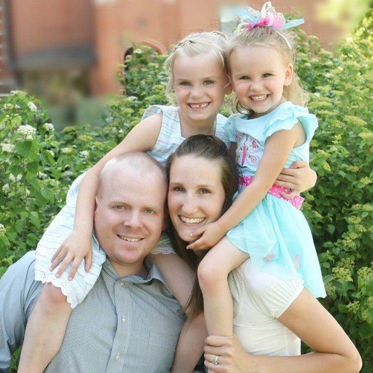 Family Cute