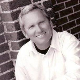 Mark Suhr Facebook Profile